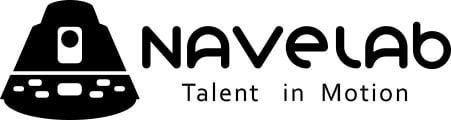 NaveLab