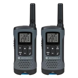 Motorola Talk About 20 Millas T200CL