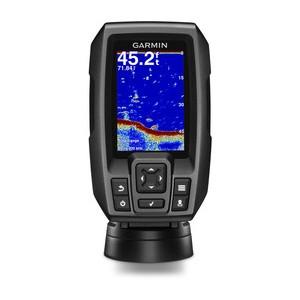GPS Striker 4