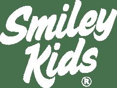 Smiley Kids Food