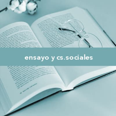 collection ensayo y ciencias sociales