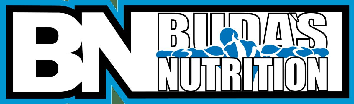 Budas Nutricion