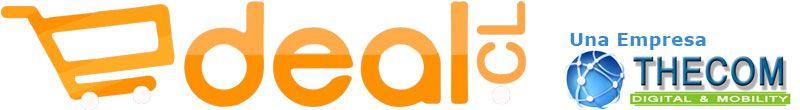 Thecom Ltda <br>  Teléfono: +569 9376 8000 <BR>