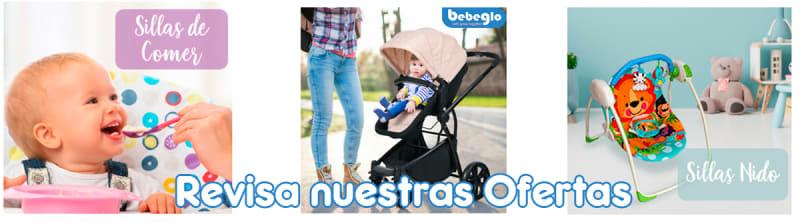 bebeglo