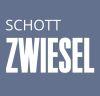 Shott Zwiesel