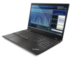 Lenovo Notebook P52s i7-8550U 8GB 256GB SSD 15.6inch. Win10Pro