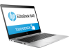 HP EliteBook 840 G5 Intel Core i5-8250U 256GB 8GB 14inch. W10P