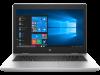 HP ProBook 640 G4 Core i7-8550U 1TB HDD 8GB 14inch. W10 Pro