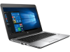 HP EliteBook 840r G4 i5-8250U 1TB 8GB 14inch. W10 Pro