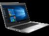 HP EliteBook 840r G4 i5-8250U 1TB 8GB 14inch. W10 Pro