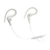 MicroLab 7071 Audífonos Bluetooth Sport Ear Air Clip