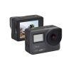 Camara Mlabs 4K DRMAX Ultra HD Touch Screen, Doble pantalla