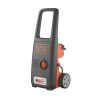 Black And Decker Hidrolavadora 1400W-BW14-B2C