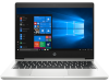 HP ProBook 430 G6 i5-8265U 1TB HDD 8GB 13.3in W10P