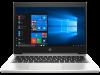 HP ProBook 430 G6 i5-8265U 1TB HDD 8GB 13.3in W10P