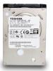 "Disco duro Interno 2.5"" TOSHIBA 500 GB 5400RPM (BULK)"