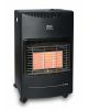 UrsusTrotter  MET. UT GL-4200 Calefactor Infrarrojo