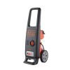 Black And Decker HIDROLAVADORA 1600W  BW16-B2C