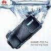 Funda Snorkeling original Huawei