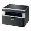 Impresora Laser Brother multifuncional  Laser 1602 Blanco y negro