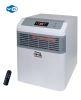UrsusTrotter  MET. UTIRH S-1500 Calefactor Eléctrico Infrarrojo WIFI