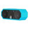 Altec Parlante Bluetooth Jacket H2O 3