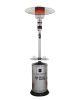 Calefactor de Terraza UrsusTrotter  UT-15K INOX