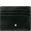Montblanc MST Pocket 6cc Black