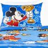 CANNON Jgo Sabana Disney Mickey MF Let`s Roll 1.5 A17