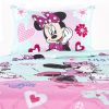CANNON Jgo Sabana Disney Minnie MF Sweet Chic 1.5 A17