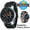 SmartWatch Samsung Galaxy Watch + 1 Correa cuero