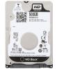 """Disco Duro Interno 2.5"""" Western Digital 500 GB 7200rpm (BULK)"""