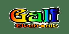 Galf Electronica
