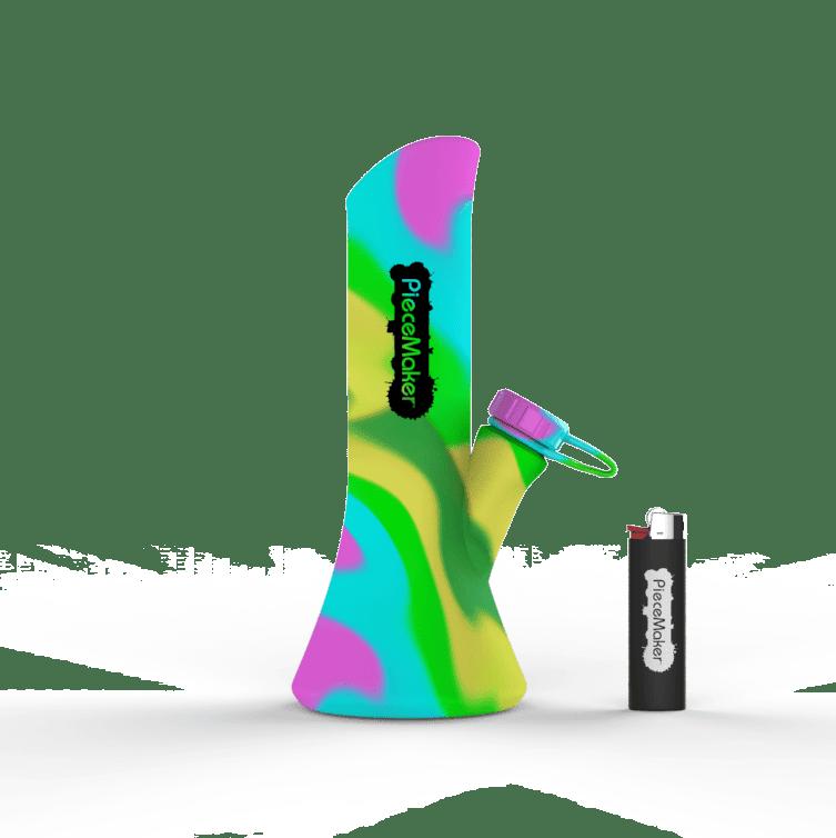 Piece Maker - Bong Kali Go!