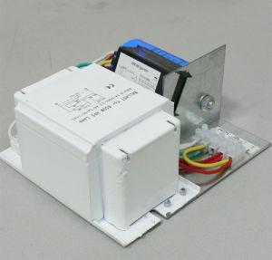 ballast 250 magnetico sodio/haluro