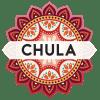 Chula Perú