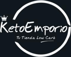 ketoemporio