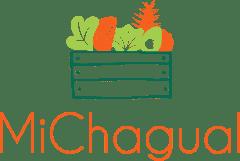 michagual