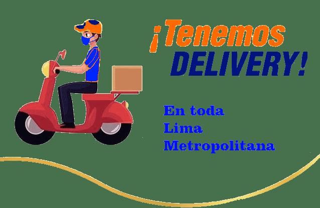 tenemosdelivery48783