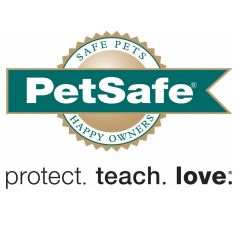 Petsafe Chile