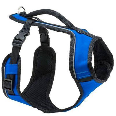 Arnés Easy Sport Azul