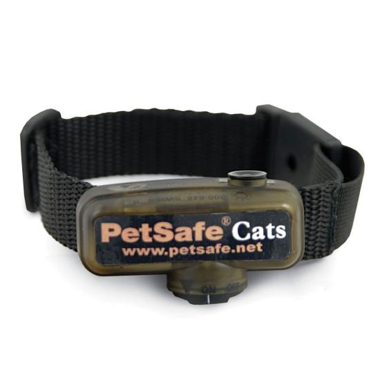 Cerco Perimetral para Gato