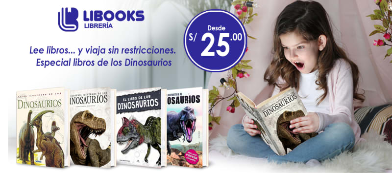 search ?search_text=dinosaurios&limit=9&page=1