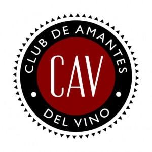 Regalo Gourmet Destacado CAV 2020