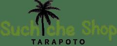 Suchiche Shop