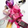 Perfumería y Farmacia