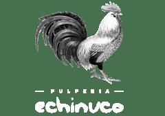 Pulperia Echinuco