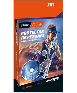 Protector de Pecho3