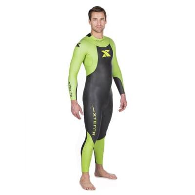 Wetsuit XTERRA Vivid Men1