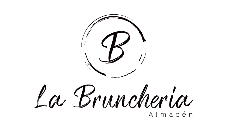 La Bruncheria